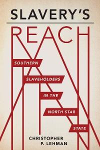Cover Slavery's Reach