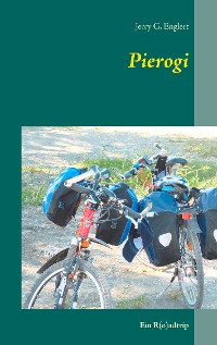 Cover Pierogi
