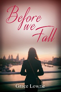 Cover Before We Fall