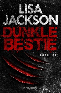 Cover Dunkle Bestie