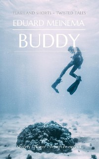 Cover Buddy (Versión en Español)