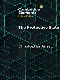 Cover The Protective State