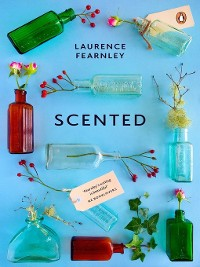 Cover Scented