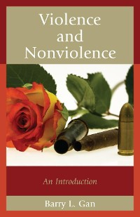Cover Violence and Nonviolence