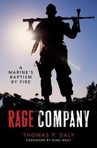Cover Rage Company