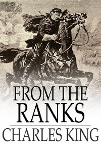 Cover From the Ranks