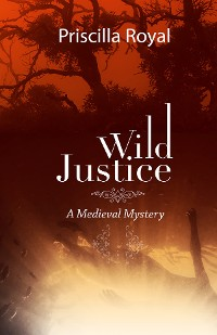 Cover Wild Justice