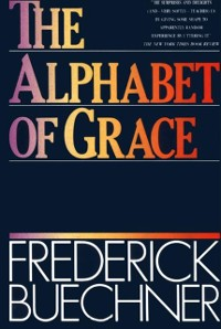 Cover Alphabet of Grace