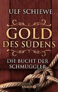 Cover Gold des Südens 3