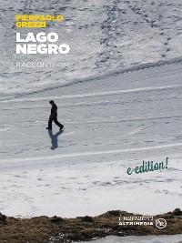 Cover Lago Negro
