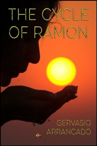 Cover Cycle of Ramon