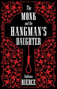 Cover Monk and The Hangman's Daughter