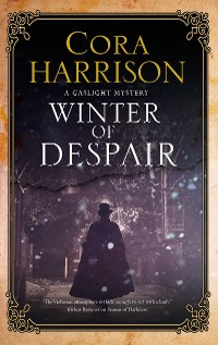 Cover Winter of Despair