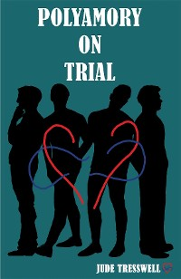 Cover Polyamory on Trial