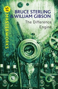 Cover Difference Engine