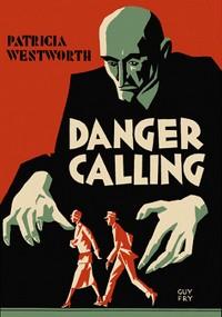 Cover Danger Calling
