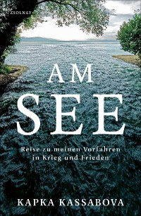 Cover Am See