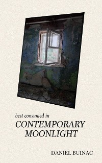 Cover Best Consumed in Contemporary Moonlight
