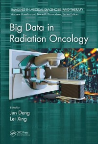 Cover Big Data in Radiation Oncology