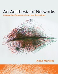 Cover Aesthesia of Networks