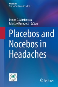Cover Placebos and Nocebos in Headaches