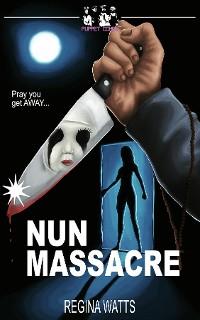 Cover Nun Massacre