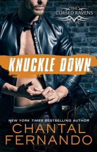 Cover Knuckle Down