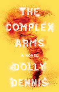 Cover The Complex Arms