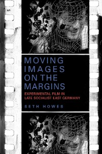 Cover Moving Images on the Margins