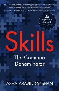 Cover Skills