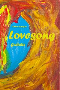 Cover Lovesong