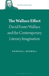 Cover Wallace Effect