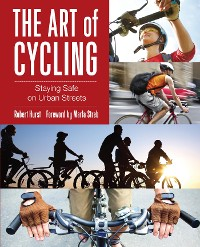 Cover Art of Cycling
