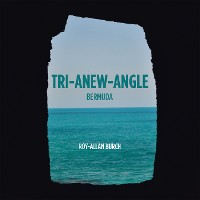 Cover Tri-Anew-Angle