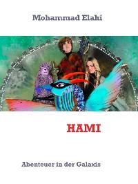 Cover Hami