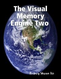 Cover The Visual Memory Engine Two