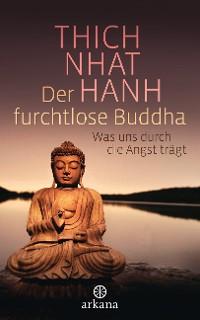 Cover Der furchtlose Buddha