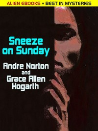 Cover Sneeze on Sunday