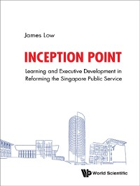 Cover Inception Point