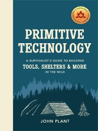 Cover Primitive Technology