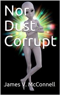 Cover Nor Dust Corrupt