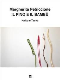 Cover Il pino e il bambù