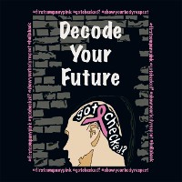 Cover Decode Your Future