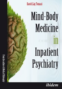 Cover Mind-Body Medicine in Inpatient Psychiatry