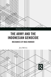 Cover Army and the Indonesian Genocide