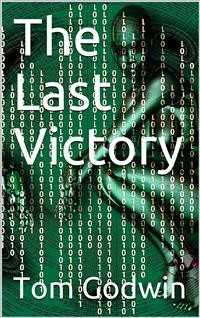 Cover The Last Victory