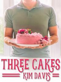 Cover Three Cakes