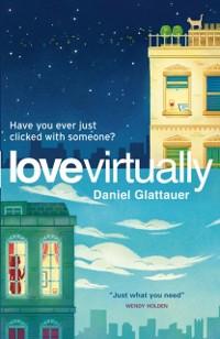 Cover Love Virtually