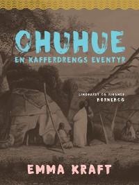 Cover Ohuhue