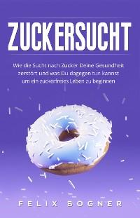 Cover Zuckersucht